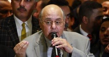 موسى مصطفى موسى: انتهينا من إعداد لجان الحملة الانتخابية