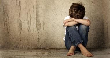 استدعاء أولياء أمور تلاميذ اتهموا مدير مدرسة باغتصاب أولادهم