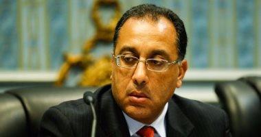 وزير الإسكان يصدر قراراً بتولى عبدالمطلب ممدوح الإشراف على تطوير المدن بالمجتمعات العمرانية