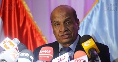 بروتوكول مصر يونانى لتنفيذ أحدث محطة خلط خرسانة متنقلة بطاقة 135 متر مكعب