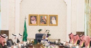 للمرة الأولى.. مجلس الوزراء السعودى يعقد جلسته فى نيوم برئاسة الملك سلمان