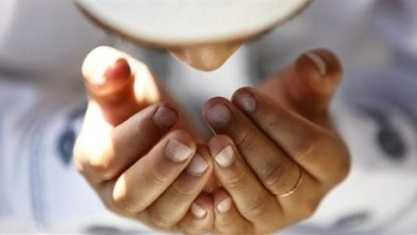 27 كلمة أوصى رسول الله بالدعاء بها في الصباح والمساء وعند النوم