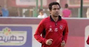 نكشف تفاصيل جلسة رئيس طنطا مع لاعب الأهلي للانضمام لأبناء السيد البدوي