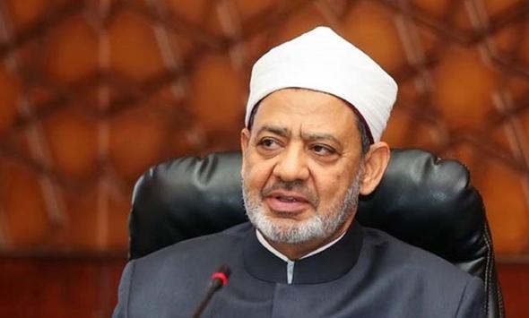 إعفاء أبناء شهداء ومصابي القوات المسلحة والشرطة من مصروفات التعليم بالأزهر