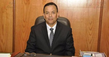 رئيس جامعة المنوفية يشارك فى ختام فعاليات مؤتمر رؤية مصر 2030 اليوم