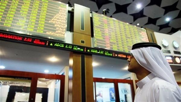 بورصة السعودية تسجل أعلى مستوى في شهر