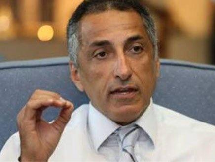 محافظ المركزي: البنوك جمعت 70 مليار جنيه من شهادات الإيداع الجديدة
