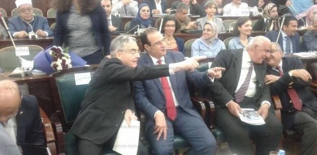 """اليوم.. افتتاح مهرجان """"ألمانيا في الدلتا"""" بحضور سفيرها في المنصورة"""