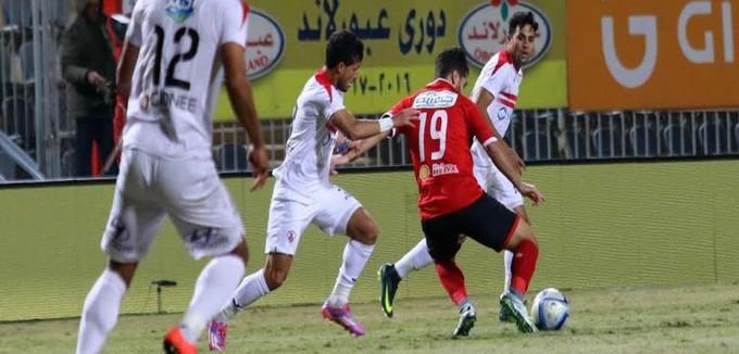 """القمة 114.. الأهلي والزمالك في لقاء """"تحصيل حاصل"""" بأهداف مختلفة في ختام الدوري"""