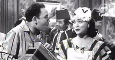 فى ذكرى ميلاده الـ106.. كيف يرى المواطنون أفلام إسماعيل يس