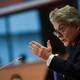 La candidature du Français Thierry Breton à la Commission européenne validée par les eurodéputés