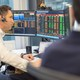 FTSE 100 deep in the mire; US benchmarks join it