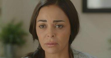 تأجيل الحكم فى استئناف داليا البحيرى على حكم حبسها عامين لـ 6 أبريل