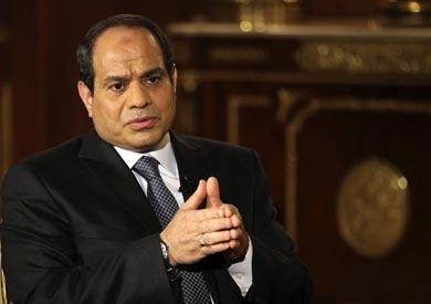 «السيسي» يصدر قانون الخدمة المدنية بعد موافقة مجلس النواب