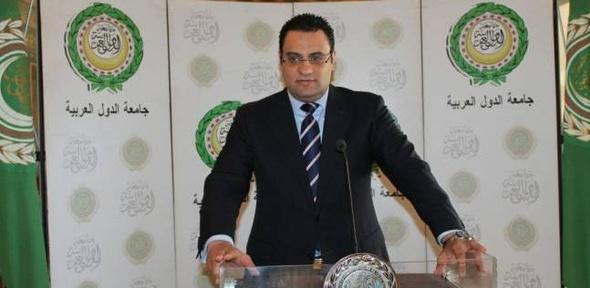"""""""الجامعة العربية"""": تعيين السفير التونسي مبعوثا للأمين العام إلى ليبيا"""
