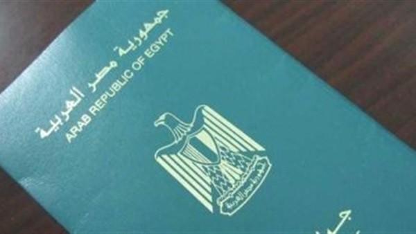 التجنيس بالولادة.. 29 دولة تمنح الجنسية للمولودين على أراضيها في 2019