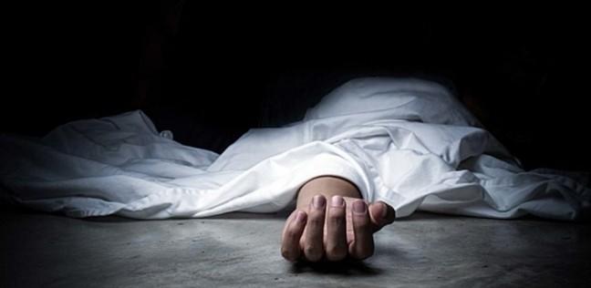 """""""الوسويسة"""".. التحريات تكشف عن سبب وفاة عروسين في """"ليلة الدخلة"""" بسوهاج"""