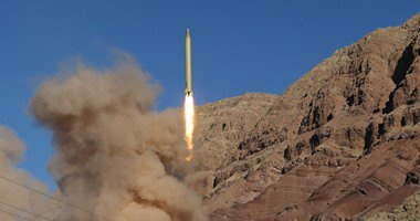 التحالف العربى يدمر 3 صواريخ باليستية تابعة لمليشيات الحوثي فى اليمن