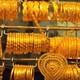 سعر الذهب اليوم في مصر تحديث يومي| شامل قيمة الجرام الآن با ...