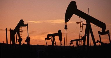 النفط يصعد فى تداولات مضطربة قبيل اجتماع أوبك