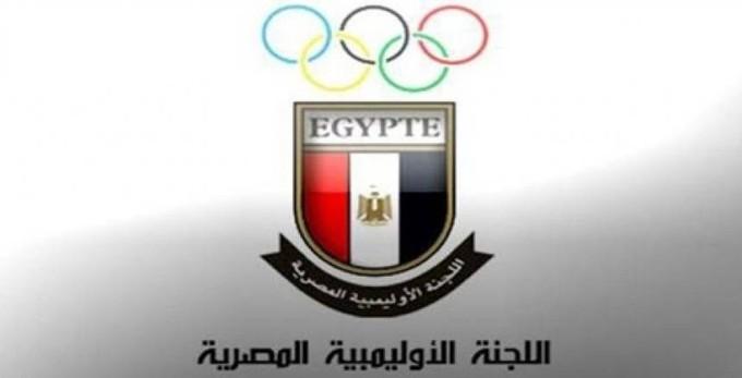 رئيس الزمالك يتهم اللجنة الأوليمبية بالتزوير