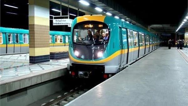 تعرف على الموعد.. افتتاح مترو مصر الجديدة تسهيلا على جماهير أمم أفريقيا