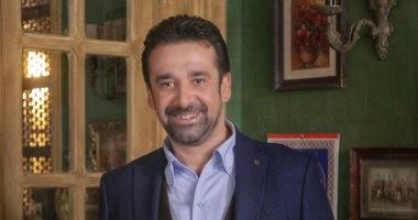 """تعرف على """"بطلات"""" كريم عبد العزيز فى السينما المصرية"""