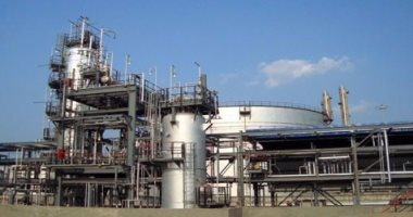 أسعار النفط تستأنف ارتفاعها فى آسيا