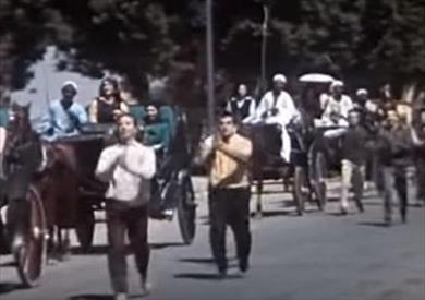 السينما المصرية تدخل التحدى بـ6 مشاهد.. احنا أصل الـ«كيكي»