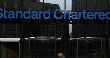 """وكالة """"ستاندرد آند بورز"""": نظرة نظرة مستقبلية مستقرة للاقتصاد المصرى"""