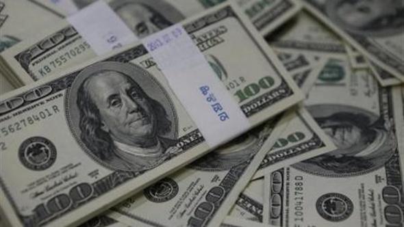 انخفاض سعر الدولار جنيها واحدا خلال 3 ساعات