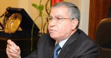 وزير التموين يطمئن على توافر السلع بالمجمعات الاستهلاكية ومخازن الجملة