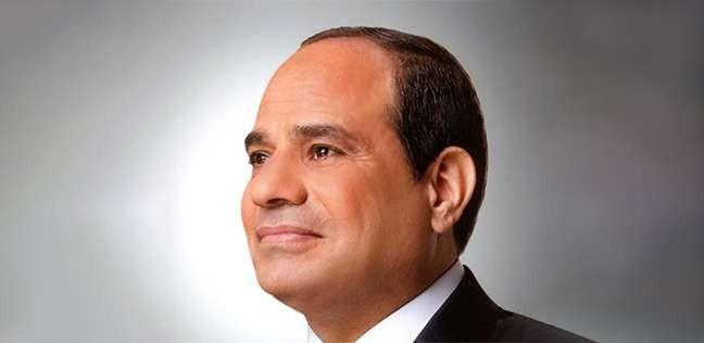 السيسي يدعو البرلمان للانعقاد الخامس يوم 1 أكتوبر