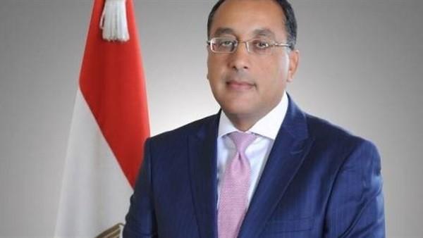 رئيس الوزراء يشهد توقيع اتفاقية لتطوير الخط الأول لمترو الأنفاق