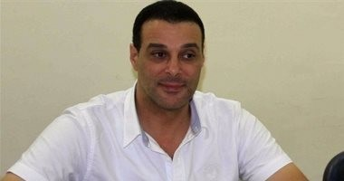 """عصام عبد الفتاح لـ""""الأهلى"""": مفيش تقنية فيديو فى الدورى"""