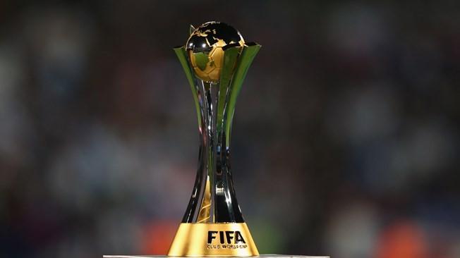 الفيفا يقرر زيادة فرق مونديال الأندية..ويستبعد قطر من تنظيم البطولة
