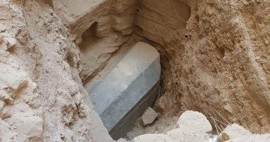 شائعات تطارد تابوت الإسكندرية.. ظلام الـ1000 عام الأبرز