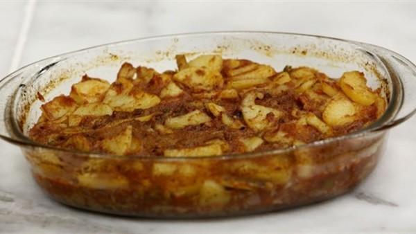طرق عمل لحمة العيد .. حلويات المدبح بـ 7 وصفات مميزة