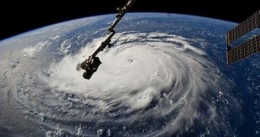 صور.. ولاية أمريكية تصدر أوامر إخلاء لمليون شخص تحسبا للإعصار فلورانس