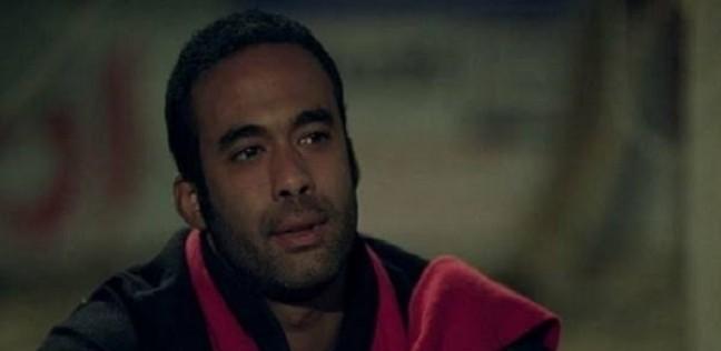 """""""وجدوا جثته داخل الحمام"""".. تفاصيل اكتشاف وفاة هيثم أحمد زكي"""