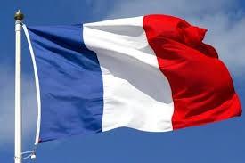 ارتفاع معدل التضخم في فرنسا خلال الشهر الحالي