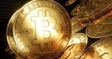 """متسللون يسرقون كمية من العملة الرقمية """"بتكوين"""" بقيمة 41 مليون دولار"""