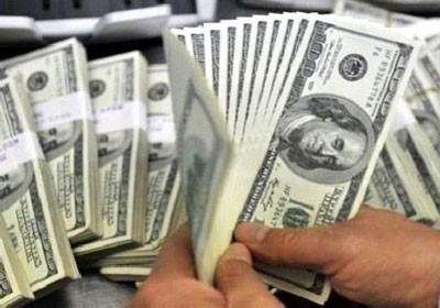 استقرار أسعار العملات.. والدولار يسجل 17.59 جنيه للشراء