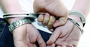 القبض على 4 أشخاص فى مشاجرة بالأسلحة النارية بسبب ركن سيارة بروض الفرج