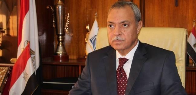 نتيجة الشهادة الإعدادية في محافظة قنا برقم الجلوس