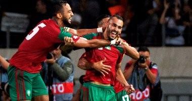 المغرب تبحث عن أول بطاقة للمونديال منذ 98 أمام كوت ديفوار