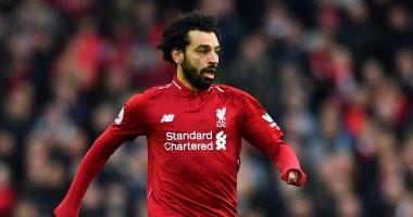 أسطورة ليفربول: محمد صلاح تفوق على ميسي وسر تألق ساديو ماني