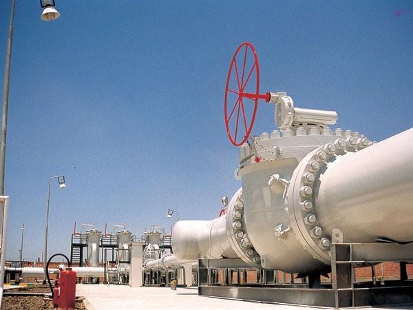 اتفاق لتصدير الغاز الإسرائيلى إلى شركات خاصة مصرية بقيمة 15 مليار دولار