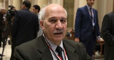 رئيس حزب التجمع: ندعم السيسي لأن تحديات مصر الراهنة تحتاج قائدا قويا