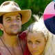 Peter Andre still talks to Katie Price, despite former model branding him the 'worst person ever'
